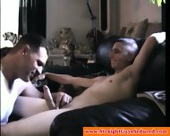 Straight Amateur Punk Blown By Mature Gay