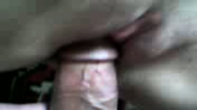 Home made-couple sex