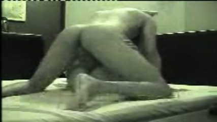 mysore sex scandal - scene 10