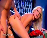 Karlie Montana Givingblowjob Incredible Snatch
