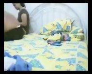 Philippine Nursing Dean scandal - scene 2