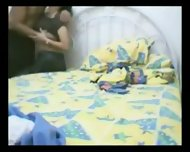Philippine Nursing Dean scandal - scene 4
