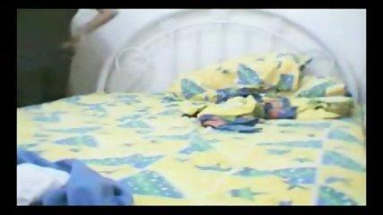 Philippine Nursing Dean scandal - scene 5
