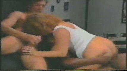 Georgina Lempin rare Groupsex - scene 9
