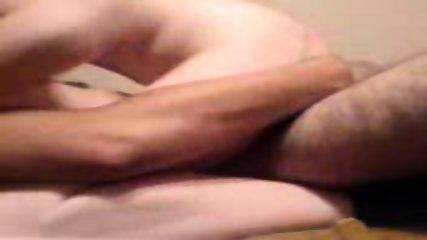 sex na Tesanjski način - scene 6
