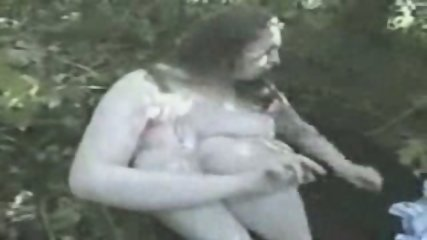 REAL Homemade Video - scene 9