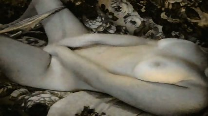 sexy web cam girl - scene 10