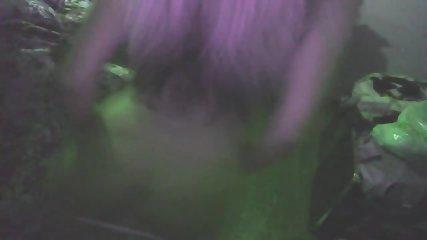 girl dirtydancin - scene 10