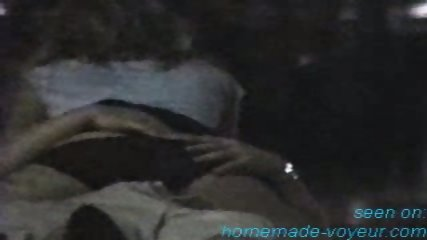 Caught on cam - scene 9