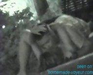 Caught on cam - scene 7