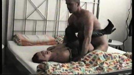 Meine Ex mit ihrem Lover3 - scene 11