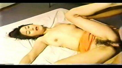 akane kawashita - scene 11