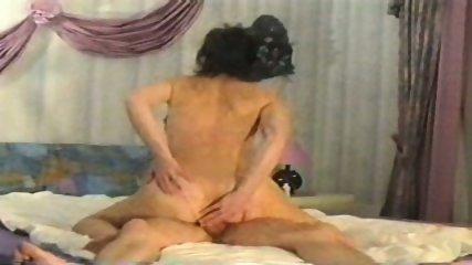 Amateur Couple X2 - scene 2