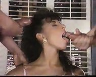 Sarah Young loves Cum - scene 10