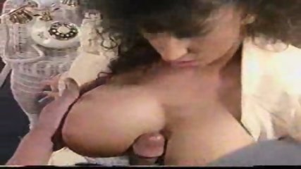 Sarah Young loves Cum - scene 3