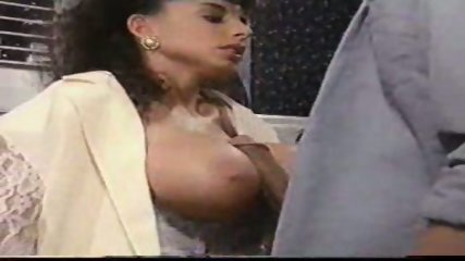Sarah Young loves Cum - scene 7