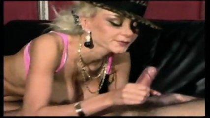 Dolly Buster - Cumshot Compilation - scene 3