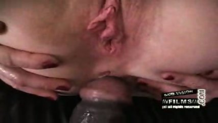 Raptile's Big Dick Anal Fuck and CumShoot - scene 9