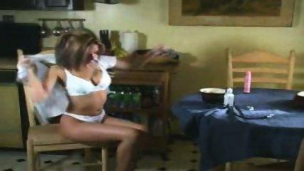 August Masturbates - scene 12