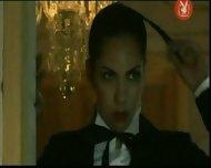 Luciana salazar Argentina - scene 12