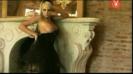 Luciana salazar Argentina - scene 2