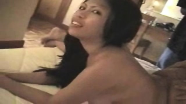 Bar sex filipina girl