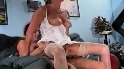 German Mature - scene 8