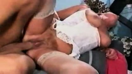 German Mature - scene 7