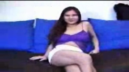 Asian Girl - scene 2