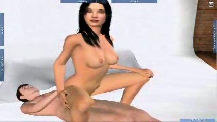 Jessica Alba - scene 10
