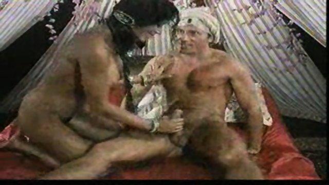 İndian Kamasutra (Alaaddin)