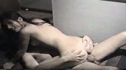 argentinas pendejas - scene 4