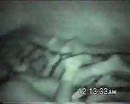 Stolen home video - scene 9