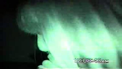 Stolen home video - scene 2