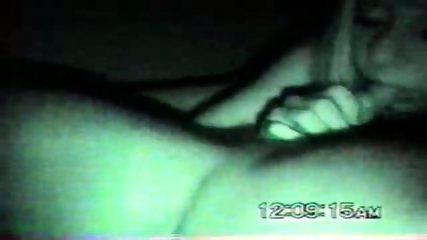 Stolen home video - scene 3