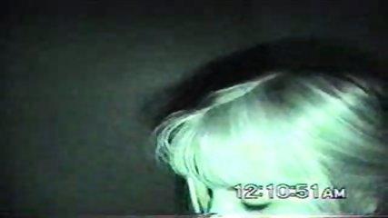 Stolen home video - scene 5