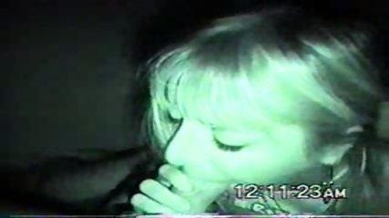 Stolen home video - scene 6