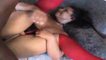 Sinstar big booty - scene 11