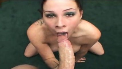 Best Blow Job - scene 10