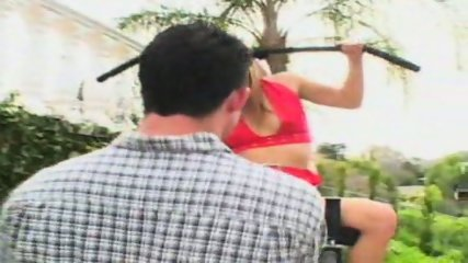 TopDreamSex - scene 9