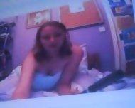 webcam strip - scene 5