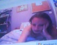 webcam strip - scene 7