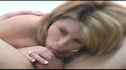 Girl sucking small dick - scene 8