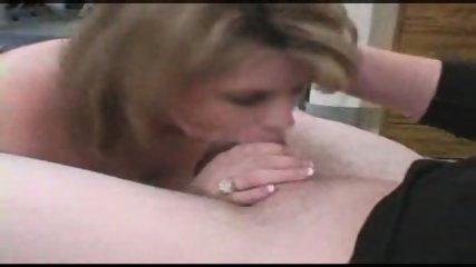 Girl sucking small dick - scene 10