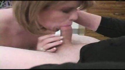 Girl sucking small dick - scene 11