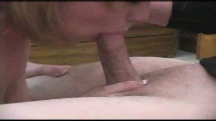 Girl sucking small dick - scene 12