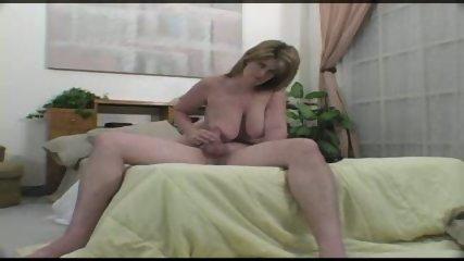 Girl sucking small dick - scene 2