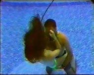 underwater 1 - scene 8