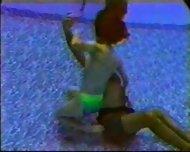 underwater 1 - scene 11