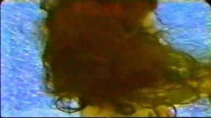 underwater 1 - scene 12